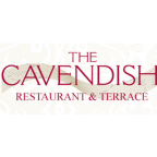 The Cavendish Terrace