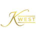 K-West
