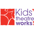 Kids' Theatre Works!