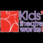 Kids' Theatre Works!