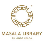 Masala Library by Jiggs Kalra