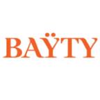 Baÿty Restaurant