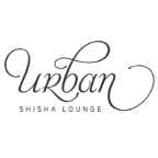 Urban Shisha Lounge