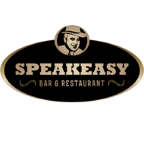 Speakeasy Bar and Restaurant
