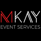 Mkay Event Services