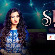 Shreya Ghoshal Live in Dubai 2020- CANCELLED