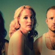 National Theatre at Home: A Streetcar Named Desire