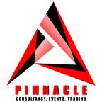 Pinnacle Events