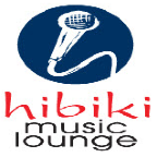 Hibiki Karaoke Lounge