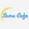 Sama Cafe