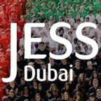 Jumeirah English Speaking School (JESS) Arabian Ranches