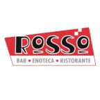 Rosso - Bar, Enoteca, Restorante