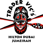 Trader Vic's Hilton Dubai Jumeirah