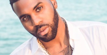Global Village presents Jason Derulo Live in Dubai