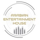 Arabian Entertainment House