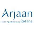 Al Ghurair Rayhaan by Rotana