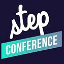 Step Conference 2019