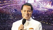 2 days of Glory with Pastor Chris 2020