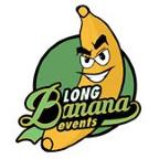 Long Banana Events