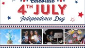 American Business Council: 4th of July Celebration
