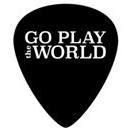 GoPlayTheWorld