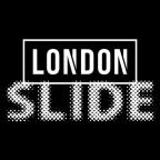 London Slide
