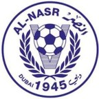 Al Nasr Sports Club