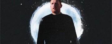McGettigan's JLT presents Gavin James Live at The Baggot