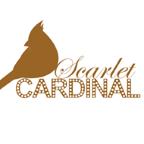 Scarlet Cardinal