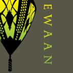 Ewaan