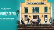 McGettigan's Presents Hermitage Green Live at Souk Madinat Amphitheatre 2019
