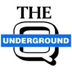 The Q Underground