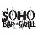 SoHo Bar and Grill