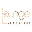 The Lounge by Sansation