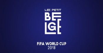 Le Petit Belge Motor City: World Cup 2018