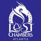The Lost Chambers Aquarium