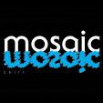 Mosaic Chill