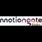 Motiongate™