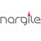 Nargile Shisha Lounge