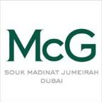 McGettigan's Souk Madinat Jumeirah