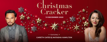 Christmas Cracker 2020