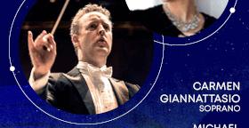InClassica International Music Festival: Genius and Faith