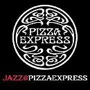 Jazz@PizzaExpress Dubai