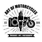The Art of Motorcycles Show (promoter)