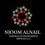 Njoom Alnail Parties & Entertainment Services