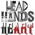Head Hands HeART