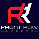 Front Row Events