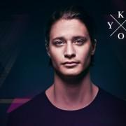 KYGO Live in Dubai