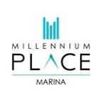 Millennium Place Marina