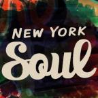 Soul Restaurant & Bar